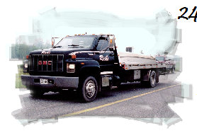 ricks_towing001002.jpg